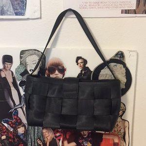 The Original Seatbelt Bag
